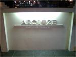Ar4_2