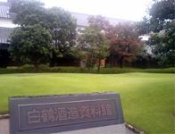 Hakutsuru1
