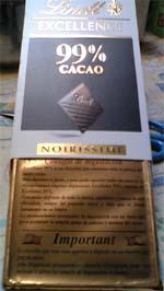 Choco8