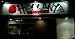 Kanban3