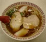 Marumiya2