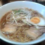 Meijin1