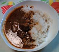 Otokocarry3