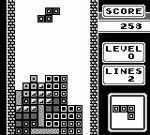 Tetris4