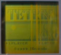 Tetrisgb5