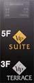 vip_suite